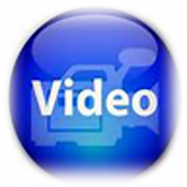 MP4 FLV AVI Media Player