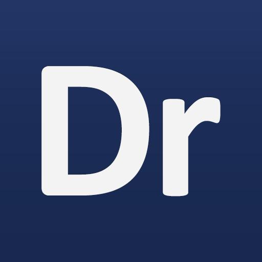 シフトドクター〜医師(ドクター)・研修医のシフト管理表アプリ 醫療 App LOGO-硬是要APP