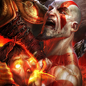God Of War Video icon