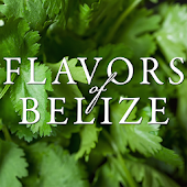 Flavors of Belize