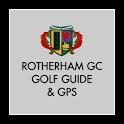 Rotherham Golf Club icon