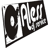 Aless Dj Service