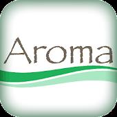 Aroma Waxing Clinic & Spa
