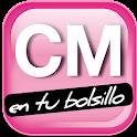 Ciudad de Mexico (DF)
