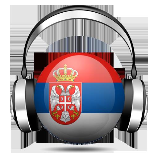 Serbia Radio Serbian