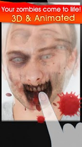 ZombieBooth v4.32