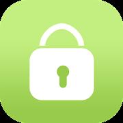 App One Locker APK for Windows Phone