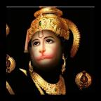 Best Hanuman Chalisa