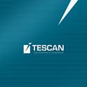 테스칸코리아 logo