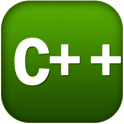 C++ Essentials icon