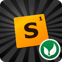 Solitaire Words 1.1
