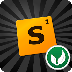 Solitaire Words for PC and MAC