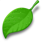Science Facts icon
