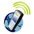 iTel Mobile Dialer Express download