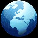 DNS Lookup (Ad Free) icon