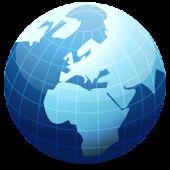 DNS Lookup (Ad Free)