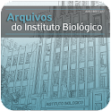 Arquivo do Instituto Biológico icon