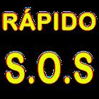 fast S.O.S icon