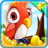Bird Hunter2