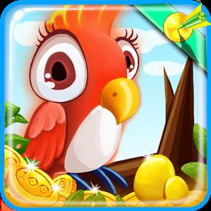 捕鳥達人2 家庭片 App LOGO-硬是要APP