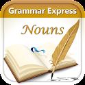 Grammar Express : Nouns icon
