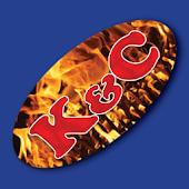 K&C Kebab Burger Pizza House