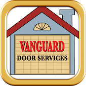 Vanguard Door Services
