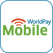 WorldPay Mobile