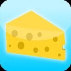 Take The Cheese icon