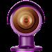 Viewer for GrandTec IP cameras Icon