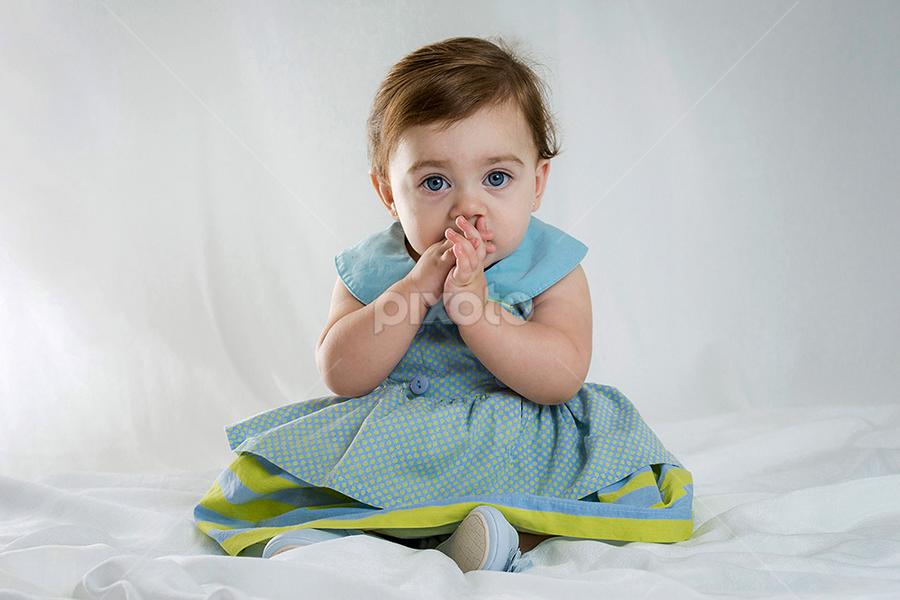 by Helio Santos - Babies & Children Babies ( child, helio santos, babies, bebês, portrait, photography )