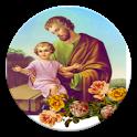 Saint Joseph Prayers icon