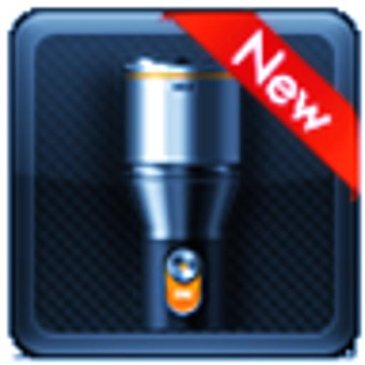 小米手电筒-国际版 工具 App Store-癮科技App