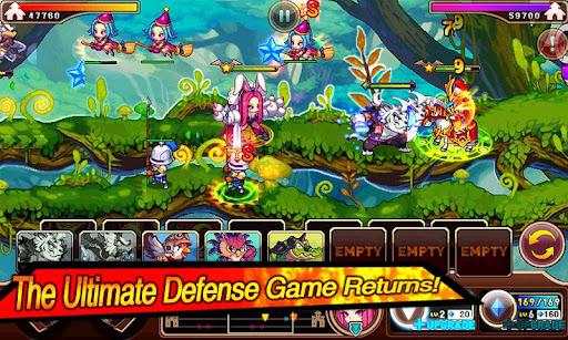 cNFPYKYBS4C3Jcs_eadeh2fad9_kLtt2BjgdwqlXRl7Gsl6w8pLv0gmWvJMnZxGkZo0 20 Melhores Jogos Grátis para Android (2º semestre 2012)