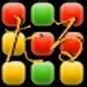 tairu logo