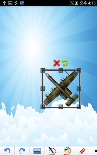 玩教育App 噴氣戰鬥機貼紙免費 APP試玩