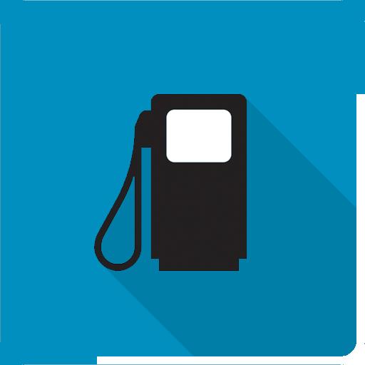 Cheap Refuel Icon