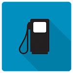 Cheap Refuel 1.78 (Unlocked)