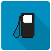 Cheap Refuel Icon