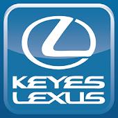 Keyes Lexus ServicePro