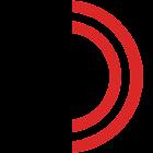 Picoguard icon