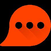Jive Chime: Team Communication