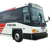 Houston Metro Bus Schedule