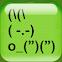 TextPics Icon