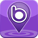 bSafe – Personal Safety Alarm logo
