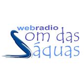 Radio Som das Aguas Web
