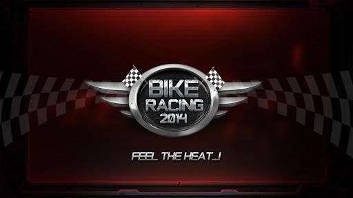 BIKE RACING 2014 4.5 screenshots 1