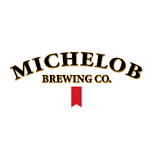 Logo for Michelob