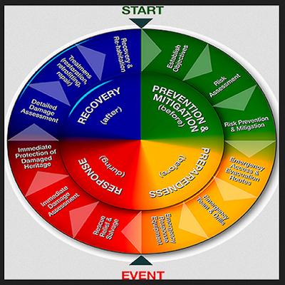 Management Planning - screenshot