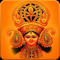 Kolkata Puja Guide and Map icon